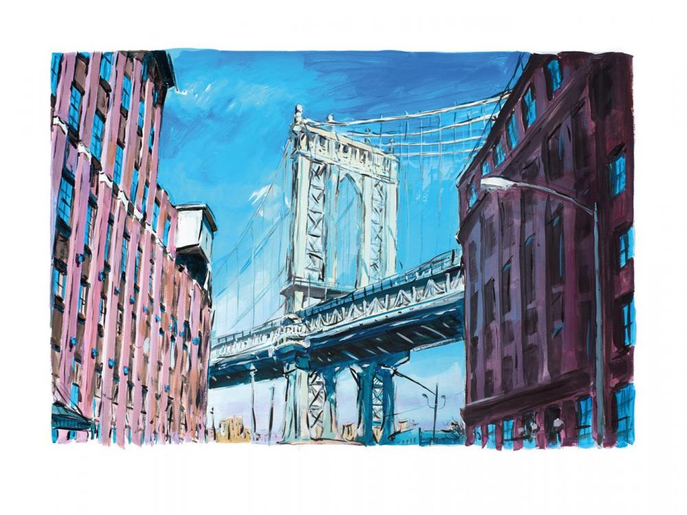bob-dylan-manhattan-bridge