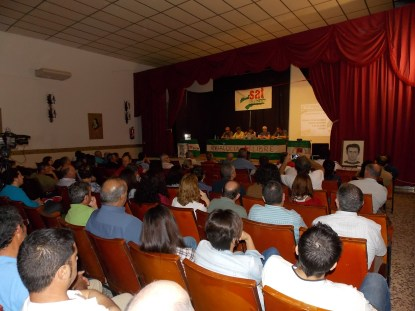 Hoz de Piedra 12-10-2013 (3)