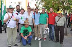 2015-05-01 1º de Mayo Sevilla (9)