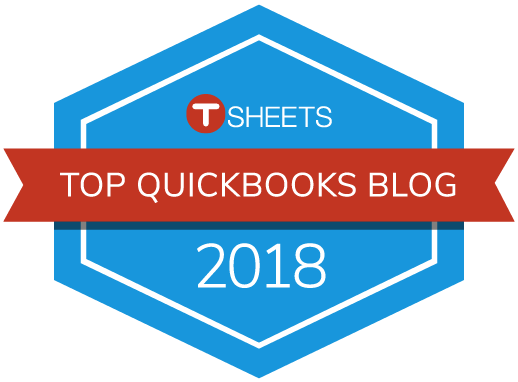 tsheets-best-blog