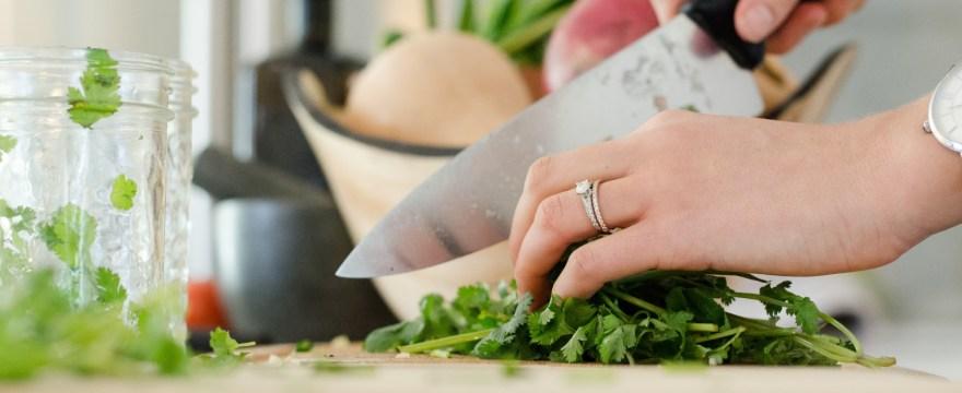 Vegane Mangelernährung Tipps, Nährstoffe