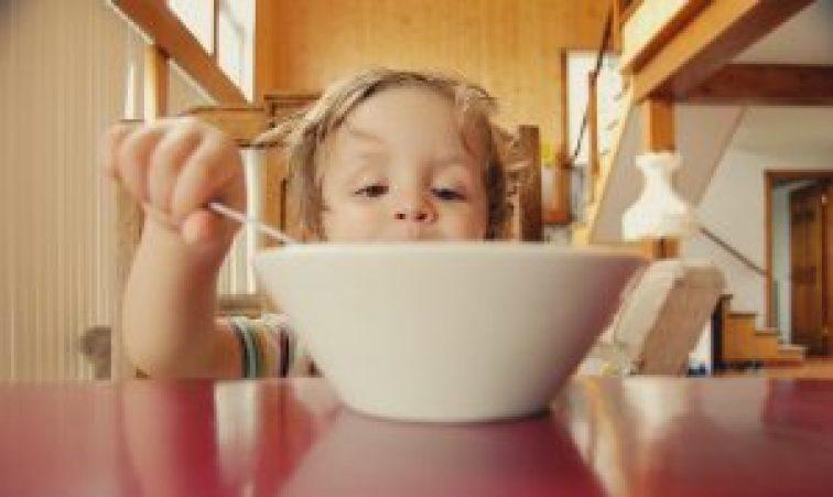 Heißhunger Gründe, vermeiden