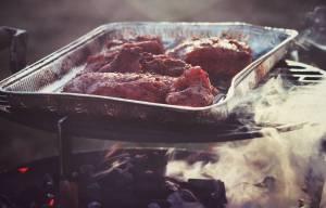 Carnivore Diet gesund – was essen