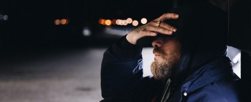 Zusammenhang Depression und Ernährung, Psyche und Essen