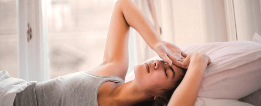 Was tun bei Kopfschmerzen und Migräne