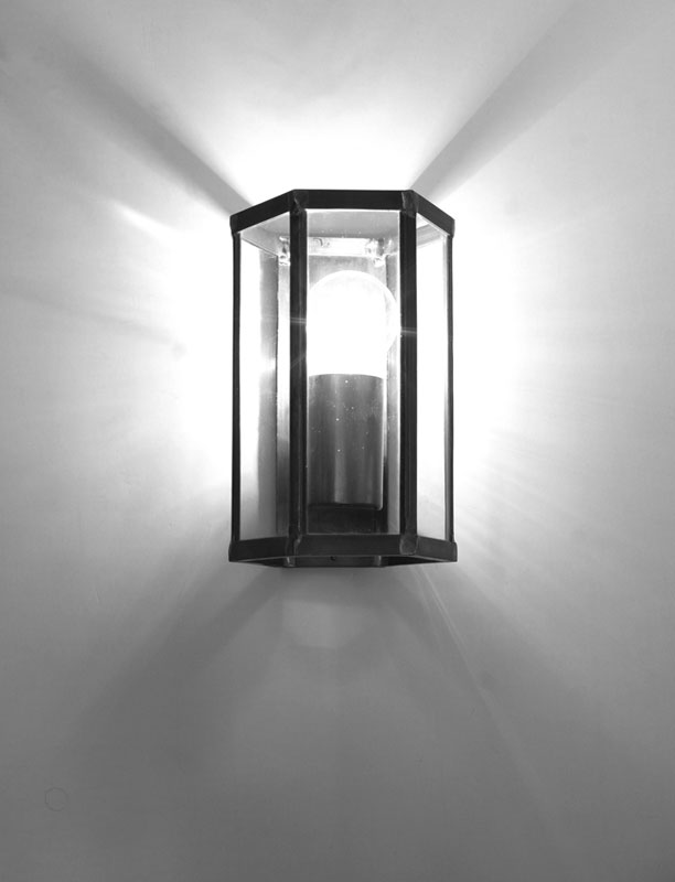 Leuchten – Glasmalerei Sattler