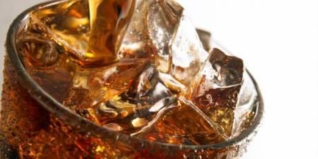 1433201-minuman-soda-780x390