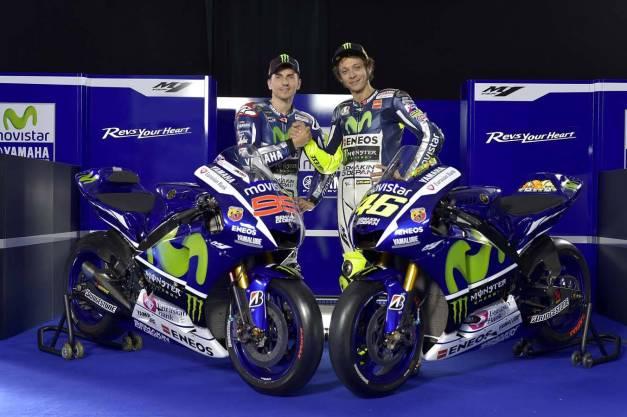 Yamaha-movistar-motogp-2015-13
