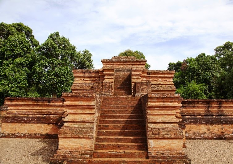 Sejarah-kerajaan-tarumanegara