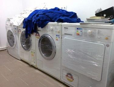 masini-spalat-centru-comunitar-cobani