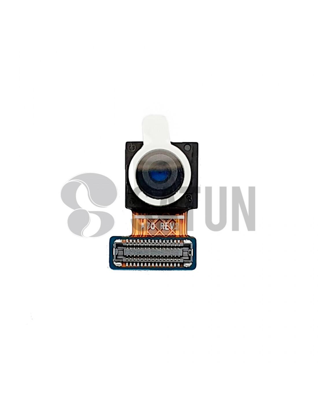 Cámara frontal Samsung Galaxy A70