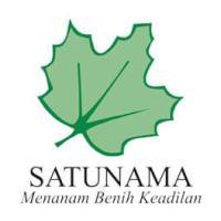Mengawal Hak-hak ODHA di Yogyakarta