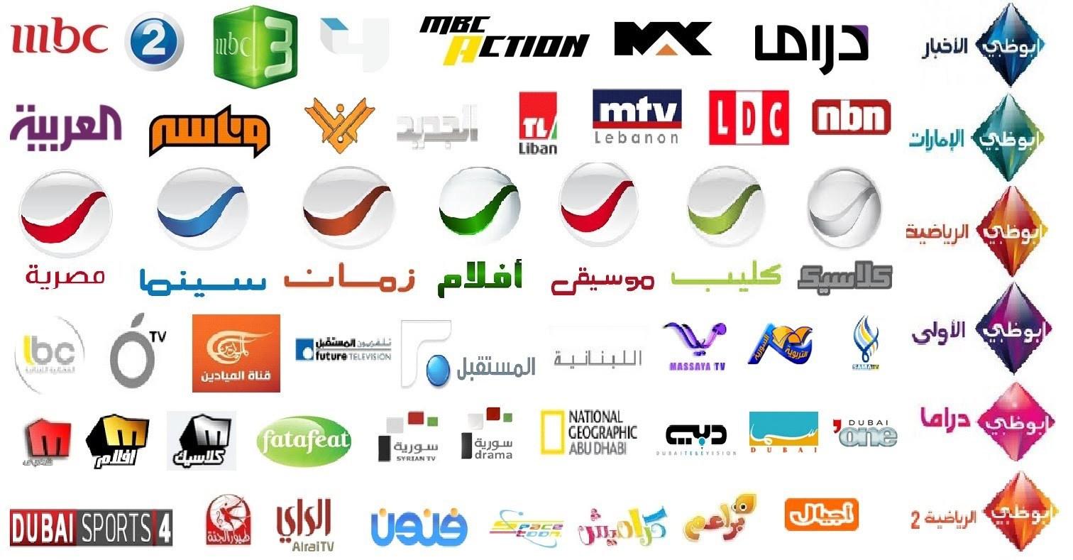 free iptv arabic m3u server channels