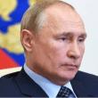 Presiden Vladimir Putin Masuk 10 Tokoh Presiden Terlama di Dunia