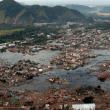 Mengenang Tsunami Aceh, 26 Desember 2004