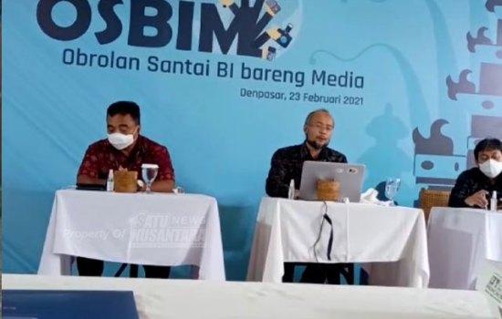Bank-Indonesia-Optimis-Ekonomi-Bali-Tumbuh-Positif-Tahun-2021