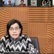 Perekonomian Masih Minus, Komite IV DPD RI Minta Penjelasan Menkeu