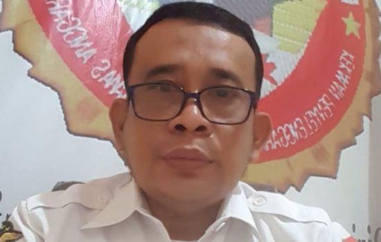 BPI KPNPA RI Menghimbau Masyarakat Tidak Terpancing Provokatif Ancaman Demonstrasi