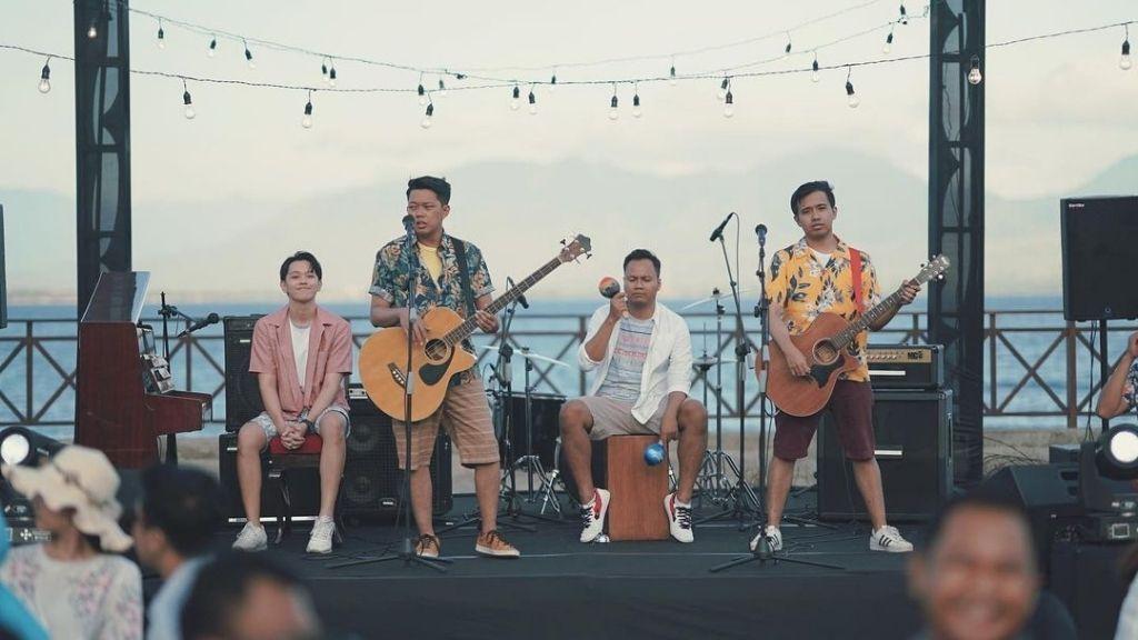 Sukses Film Pertama dan Kedua, Yowis Ben 3 Kental Dengan Dialog Jawa