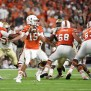 College Football Week 8 5 Bold Predictions Page 5