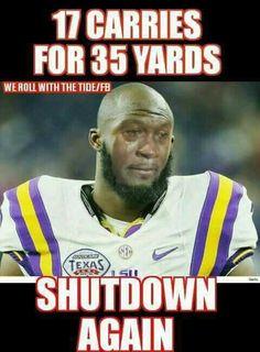 Lsu Memes 2019 : memes, Viral, Football, Memes, Recent, Years
