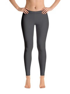 Yoga… yoga Leggings – Grey