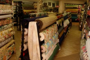 Furniture Upholstery Store Stuart Florida