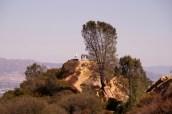 Destination Hilltop