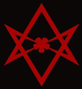 Hexagram Abyssos