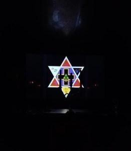 Ritual mit der Herrin