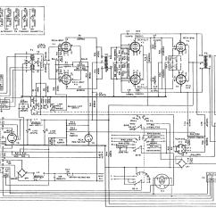 Cat 5 Wiring Diagram Rca Wall Jack Volvo Diagrams Xc90 Cat5 Plate Besides Rj45