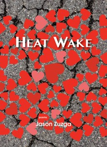 heatwakefrontcoverfinal