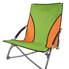 Low Back Lawn Chair 9 Slipcover For Oversized Alps Mountaineering Rendezvous Folding Camp Saturnbelt To The Ground Design A Profile Portable Outdoor Relaxing Comfort 230 Pound Capacity Comes With Convenient Carry