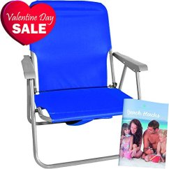 Lay Down Beach Chairs Lowes Chair Rail Premium Folding Lounger Foldable Bed Relax At The Thermalabs Ivy Has Been Designed To Keep You Company In Every Weather And Terrain 100 Money Back Guarantee All Your Doubts
