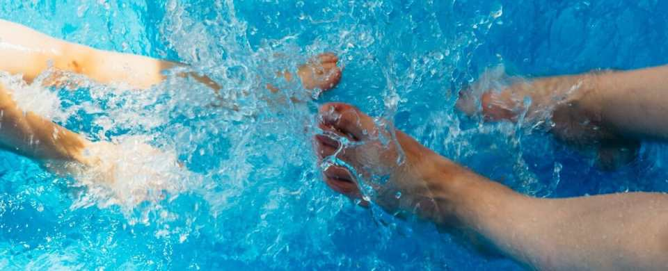 5 Common Pool Myths