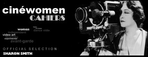 Cine Women