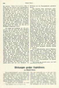 Der Sprechfilm (1923) 5