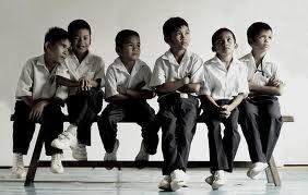 Sistem Pendidikan Yang Memporak-perandakan Perpaduan (4/6)