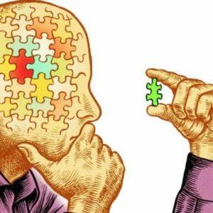 Group logo of Природа психологической проблемы