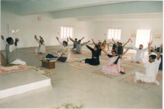 20100110su-satya-bodh-ashram-06