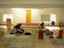 20100110su-satya-bodh-ashram-11
