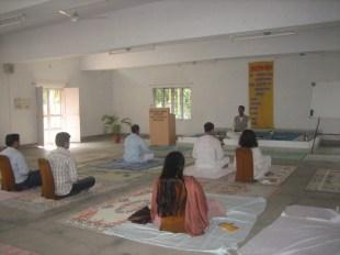 20100110su-satya-bodh-ashram-29