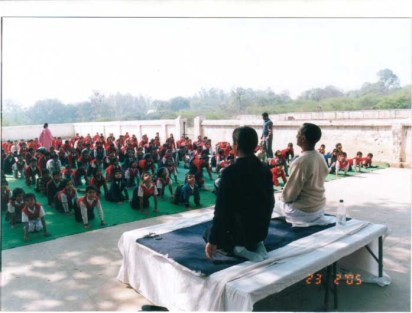 20100110su-satya-bodh-ashram-42