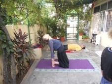 20160607tu1407-satya-bodh-yoga-healing-centre-010