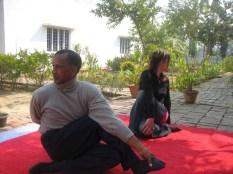 20170215we2158-satya-bodh-yoga-healing-center-photo-of-yogasana-004