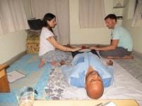 students-practising-pran-therapy-2