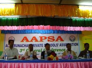 aura-healing-in arunachal-pradesh-01