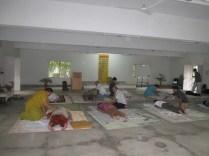 aura-healing-in ashram-in-lucknow-01