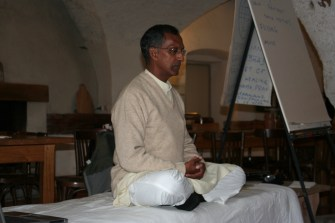 20170215we2126-satya-bodh-ashram-practice-of-meditation-001