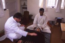 20170215we2126-satya-bodh-ashram-practice-of-pran-therapy-004